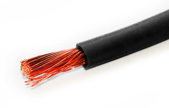 Что представляет собой кабель ВБбШв и где его применяют