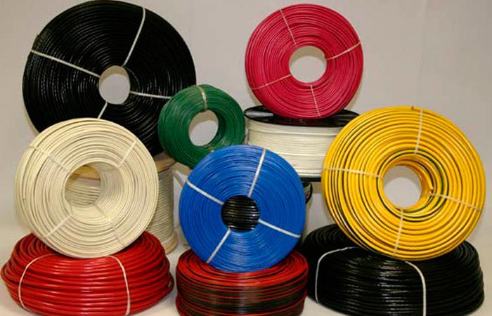 Длительно допустимый ток кабеля и его значение при выборе кабельной продукции