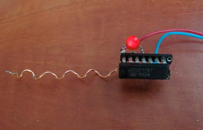 Для чего и как нужно искать электропроводку в стенах
