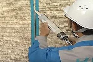 Фиброцементные панели для наружной отделки дома