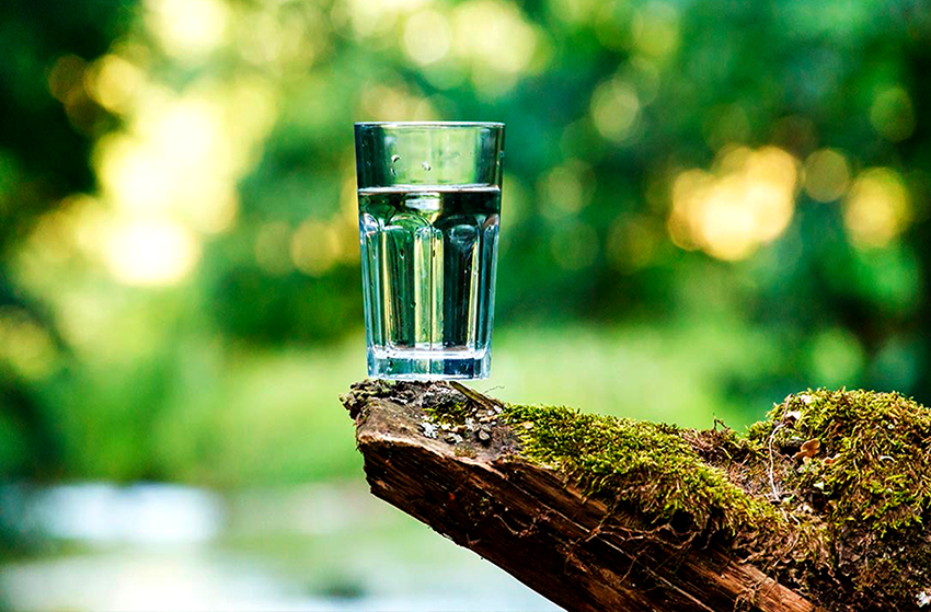 Фильтры для очистки воды для скважины: забота о здоровье и безопасный быт
