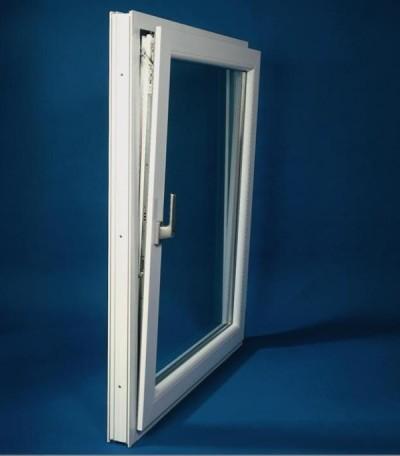 Как избавится от конденсата на окнах