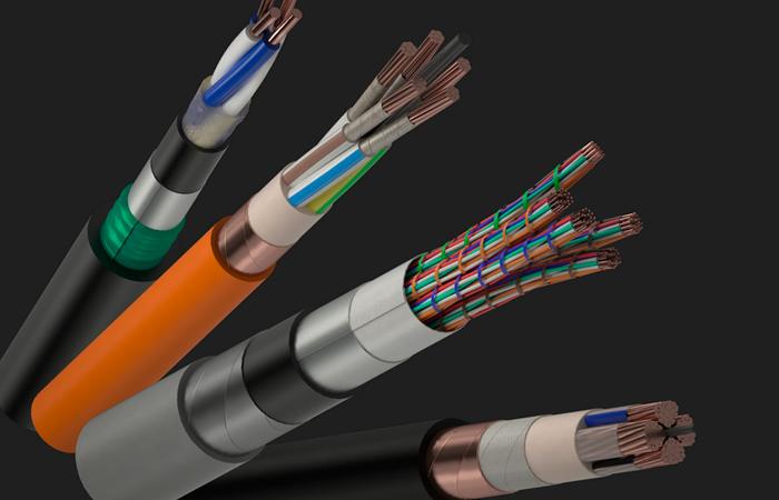 Как сделать осознанный выбор провода ПВ по маркировке