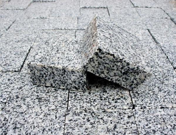 Неожиданные способы применения гранитного камня в ремонте