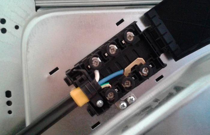 Правильно выбираем кабель для электроплиты