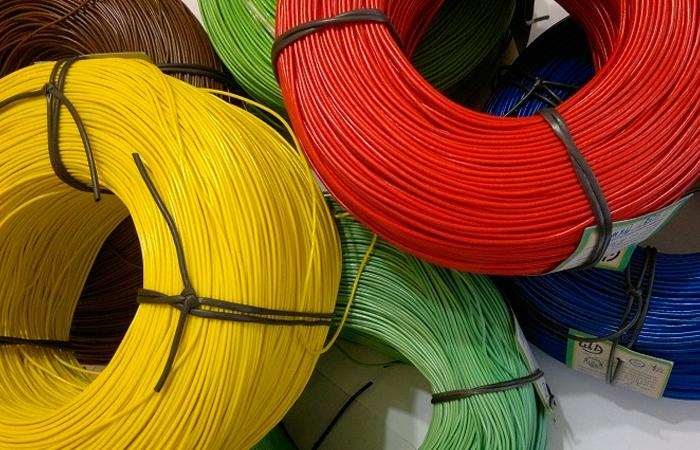 Провода ППВ – лучший выбор для дома и офиса