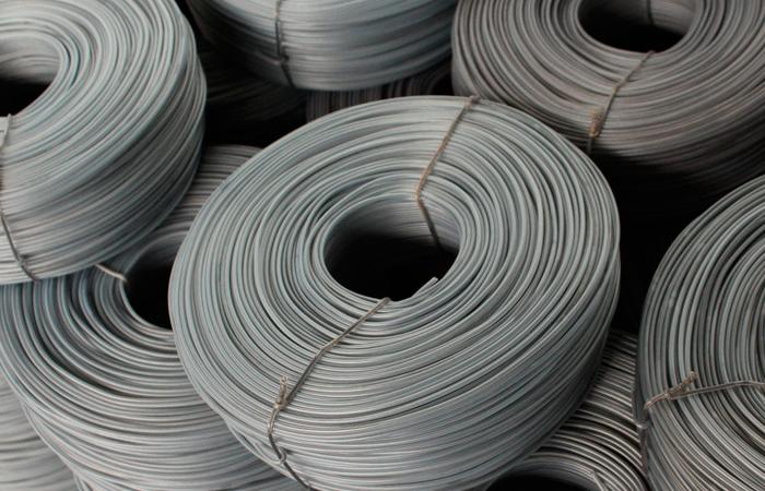 Расшифровка и характеристики кабеля ВВГнг