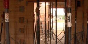 Строительство дома по немецкой технологии