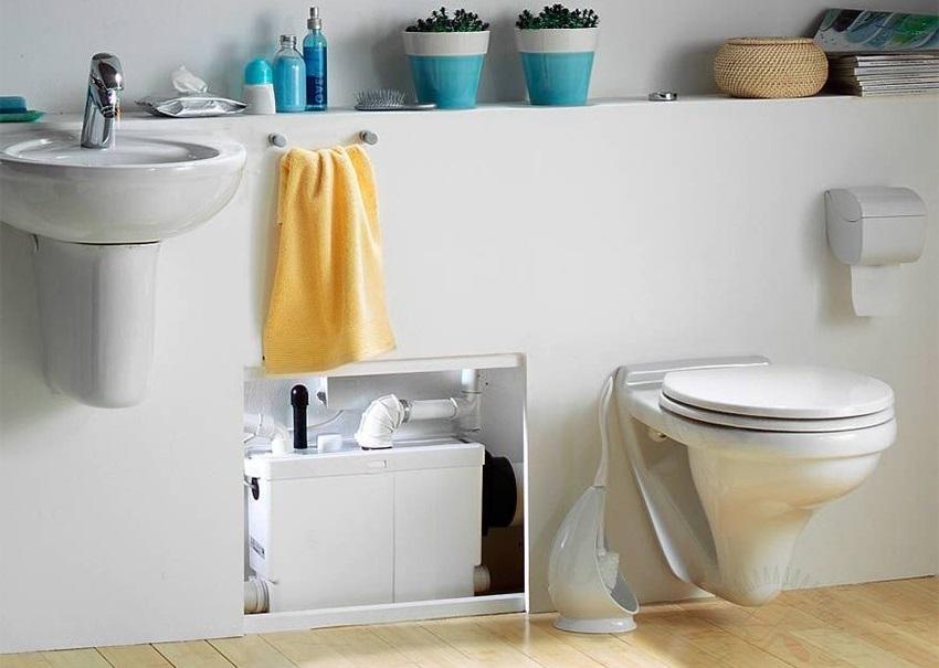 Труба для слива канализации: особенности и специфика применения