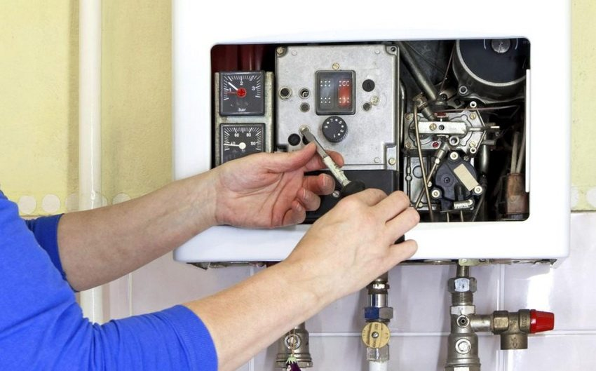 Водонагреватель накопительный 80 литров вертикальный плоский: преимущества и принцип работы